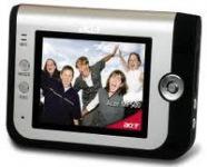Acer MP-500 PMP