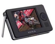 RCA Lyra X3030