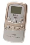RCA Lyra RD2201