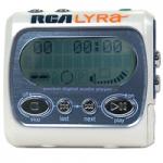 RCA Lyra RD1071