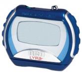 RCA Lyra RD1028