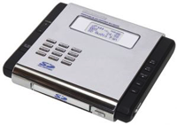 Panasonic SV-SR100