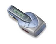 Nokia HDR-1