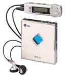 LG MF PD360