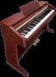 Casio AP-500 Keyboard