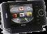 Epson P-2000 Multimedia Storage Viewer