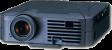 NEC LT 154