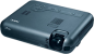 NEC LT 150/LT 150Z