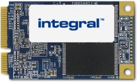Integral MSATA MO-300 128GB Drive