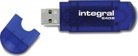 Integral EVO USB Drive 64GB
