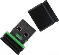 Integral Fusion USB Flash Drive 32GB
