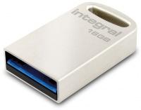 Integral Fusion USB 3.0 Flash Drive 16GB
