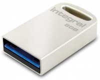Integral Fusion USB 3.0 Flash Drive 8GB