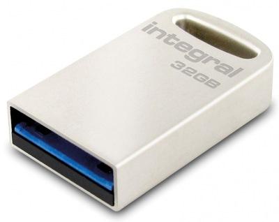 Integral Fusion USB 3.0 Flash Drive 32GB