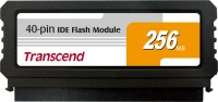 Transcend PATA Flash Module (40Pin Vertical) 256MB