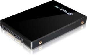 Transcend SATA II 3Gb/s (Standard) 32GB Drive