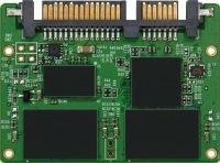 Transcend SATA II 3Gb/s Half-Slim SSD 32GB