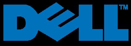 Dell Smartphone Memory