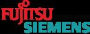 Fujitsu-Siemens Server Memory