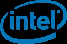 Intel Memory Upgrades
