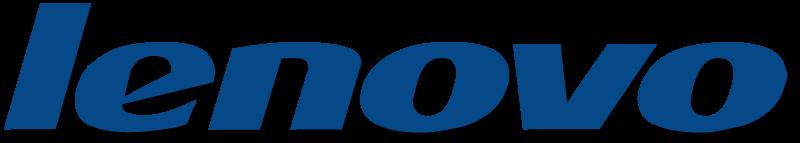 IBM-Lenovo Smartphone Memory