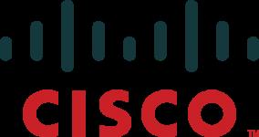 Cisco Memory Upgrades