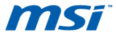 Microstar (MSI)