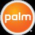 Palm Smartphone Memory