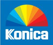 Konica Memory Upgrades