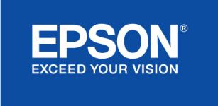 Epson Digital Camera Memory