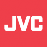 JVC Camcorder Memory