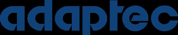 Adaptec Memory Upgrades