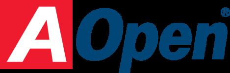 Aopen Memory Upgrades