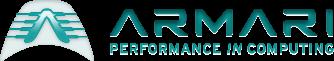 Armari Memory Upgrades