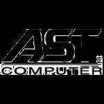 AST Memory Upgrades