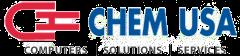 ChemUSA Memory Upgrades