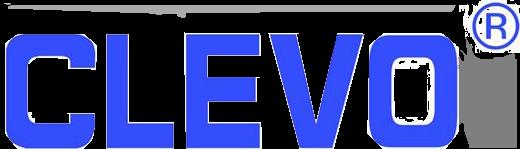 Clevo Memory Upgrades