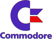 Commodore Gaming Memory Upgrades