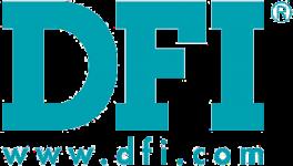 DFI (Diamond Flower) Memory Upgrades