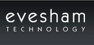 Evesham Memory Upgrades