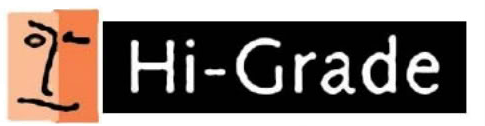 HI-GRADE Memory Upgrades