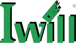 iWill Memory Upgrades