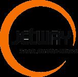 Jetway Memory Upgrades