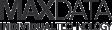 Maxdata Memory Upgrades