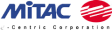Mitac Memory Upgrades