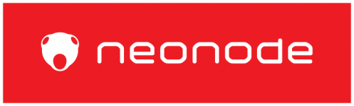 Neonode Memory Upgrades