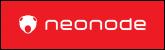 Neonode