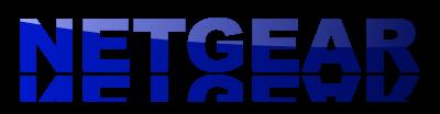 NETGEAR Memory Upgrades