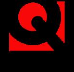 Quantex Memory Upgrades