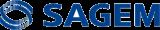 Sagem Memory Upgrades